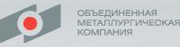 OMK_logo